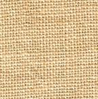 click here to view larger image of Parchment - 20ct Linen FE 13X18 (Weeks Dye Works Linen 20ct)