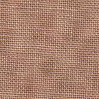 click here to view larger image of Sanguine - 32ct linen FH 18x27 (Weeks Dye Works Linen 32ct)