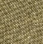 click here to view larger image of Putty - 32ct linen FH (Weeks Dye Works Linen 32ct)