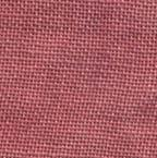 click here to view larger image of Red Pear - 35ct Linen - 18x26 WDW (Weeks Dye Works Linen 36ct)