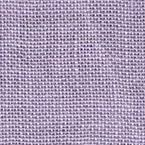 click here to view larger image of Lilac - 36ct Linen 18x27 FQ (Weeks Dye Works Linen 36ct)