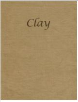 click here to view larger image of Clay - Belfast 18x27 (None Selected)