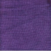 click here to view larger image of Country Stitch - Blackcurrant (Country Stitch Kiwi Illusions)