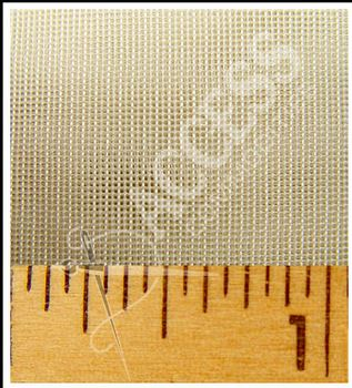 click here to view larger image of Silk Gauze - 40ct Beige (Silk Gauze)