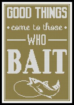 click here to view larger image of Fishing Quote 1 (chart)
