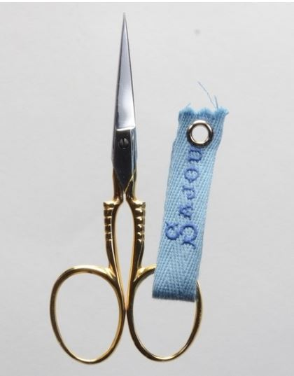 click here to view larger image of Is Dore Scissors (accessory)
