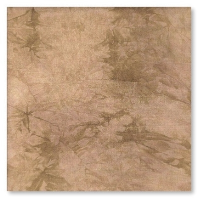 click here to view larger image of Oaken (Picture This Plus Hand Dyed Fabrics)