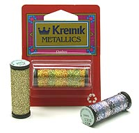 click here to view larger image of Kreinik Ombre (fiber)