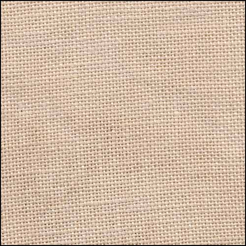 click here to view larger image of Abecedarian Blend 32ct Hand Dyed Linen (R and R Reproduction Linens)