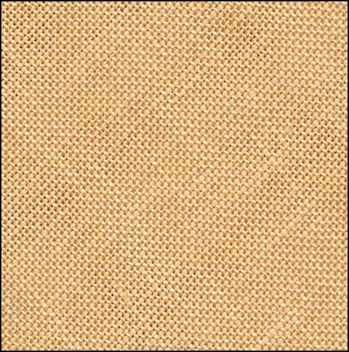 click here to view larger image of Antique Cotton 32ct Hand Dyed Linen (R and R Reproduction Linens)