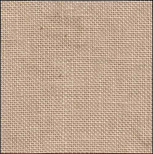 click here to view larger image of Olde Towne Blend 36ct Hand Dyed Linen (R and R Reproduction Linens)