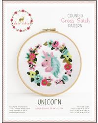 click here to view larger image of Unicorn (chart)