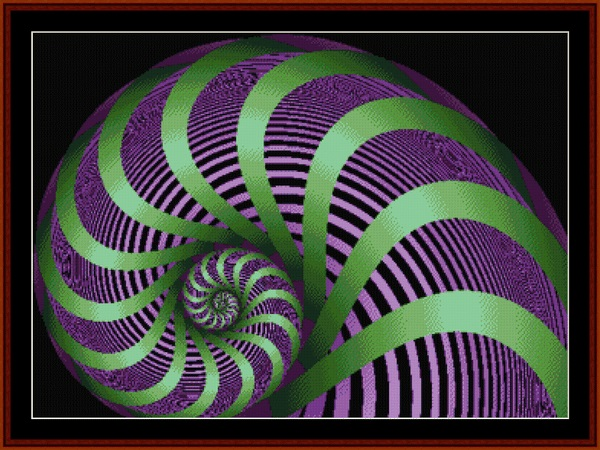 click here to view larger image of Fractal 008 (chart)