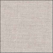 click here to view larger image of Weathered Shingles 32ct Hand Dyed Linen (R and R Reproduction Linens)