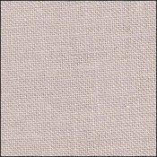 click here to view larger image of Weathered Shingles 36ct Hand Dyed Linen (R and R Reproduction Linens)