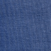 click here to view larger image of Blue Moon  - 32ct Linen (Wichelt) (Wichelt Linen 32ct)