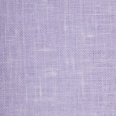 click here to view larger image of Peaceful Purple -  28ct Linen (Wichelt) (Wichelt Linen 28ct)