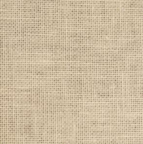 click here to view larger image of Beautiful Beige - 28ct Linen (Wichelt) (Wichelt Linen 28ct)
