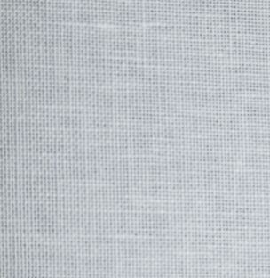 click here to view larger image of Graceful Grey - 28ct Linen (Wichelt) (Wichelt Linen 28ct)