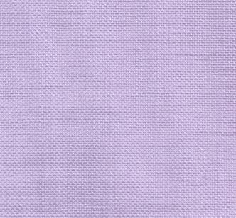 click here to view larger image of Lavender - 36ct Edinburgh Linen (Zweigart Edinburgh Linen 36ct)