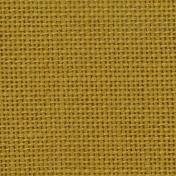 click here to view larger image of Tuscan Sun - 32ct Linen (Wichelt) (Wichelt Linen 32ct)