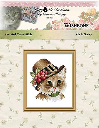 click here to view larger image of Wishbone (chart)