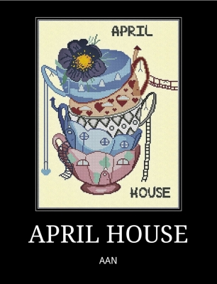 click here to view larger image of April House (chart)
