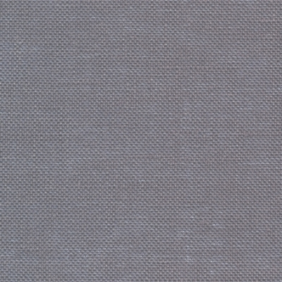 click here to view larger image of Granite - 36ct Edinburgh Linen (Zweigart Edinburgh Linen 36ct)