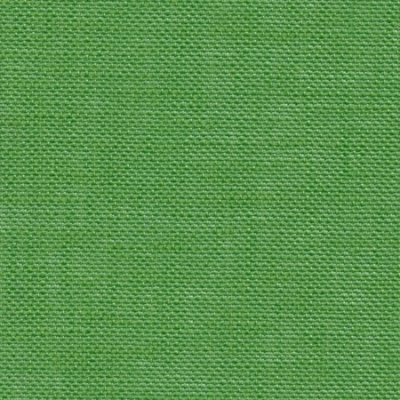 click here to view larger image of Grass Green - 28ct Cashel Linen (Zweigart Cashel Linen 28ct)
