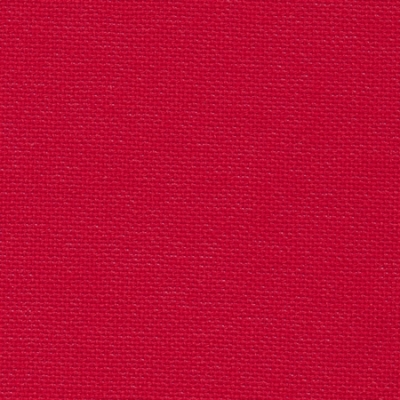 click here to view larger image of Christmas Red - 28ct Cashel Linen (Zweigart Cashel Linen 28ct)