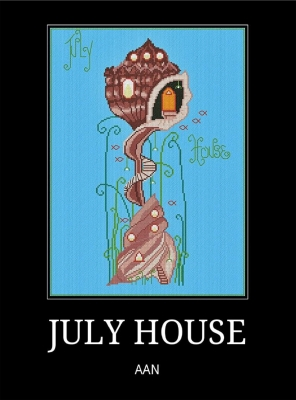 click here to view larger image of July House (chart)