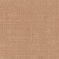 click here to view larger image of Dark Chestnut - 32ct Linen (Wichelt) (Wichelt Linen 32ct)