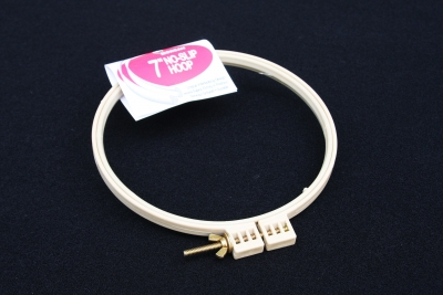 click here to view larger image of No-Slip Hoop (accessory)