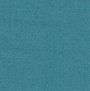 click here to view larger image of Pacific Metallic Blue - Newcastle Linen 40ct (Zweigart Newcastle Linen 40ct)