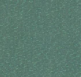 click here to view larger image of Emerald Opalescent - Newcastle Linen 40ct (Zweigart Newcastle Linen 40ct)
