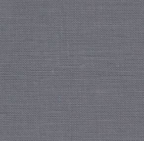 click here to view larger image of Anthracite - Newcastle Linen 40ct (Zweigart Newcastle Linen 40ct)