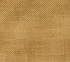 click here to view larger image of Fall Leaf - 32ct Belfast Linen (Zweigart Belfast Linen 32ct)