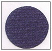 click here to view larger image of Zweigart Aida - Navy - 14ct (Zweigart Aida 14ct)