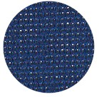 click here to view larger image of Tula 10ct Navy  18 x 27 (Tula 10ct)