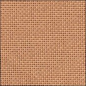 click here to view larger image of Terracotta - 28ct Jobelan- 18x13  (None Selected)