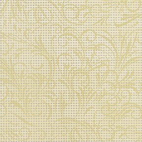 click here to view larger image of Perforated Paper - Flourish Wheat (accessory)