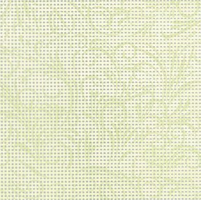 click here to view larger image of Perforated Paper - Flourish Spruce (accessory)
