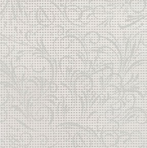click here to view larger image of Perforated Paper - Flourish Denim (accessory)