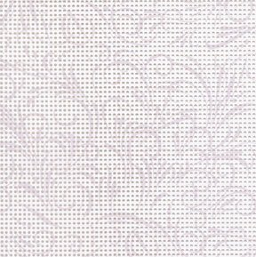 click here to view larger image of Perforated Paper - Flourish Lilac (accessory)