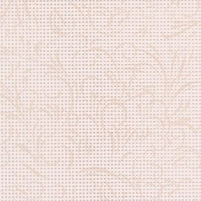 click here to view larger image of Perforated Paper - Flourish Rose (accessory)