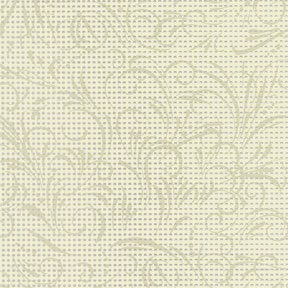 click here to view larger image of Perforated Paper - Flourish Taupe (accessory)