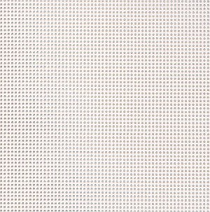click here to view larger image of Pink Frost Painted Perforated Paper  (accessory)