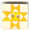 click here to view larger image of Yellow Ohio Star (buttons)