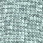 click here to view larger image of Seafoam - 30ct Linen FH (Weeks Dye Works Linen 30ct)