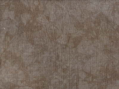 click here to view larger image of Barnwood (Picture This Plus Hand Dyed Fabrics)